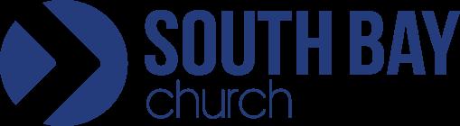 southbay.cc