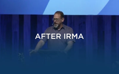After Irma