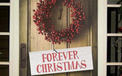Christmas at South Bay, 2015 | Forever Christmas