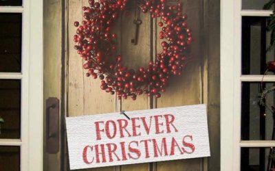 Christmas at South Bay, 2015 | Forever Christmas