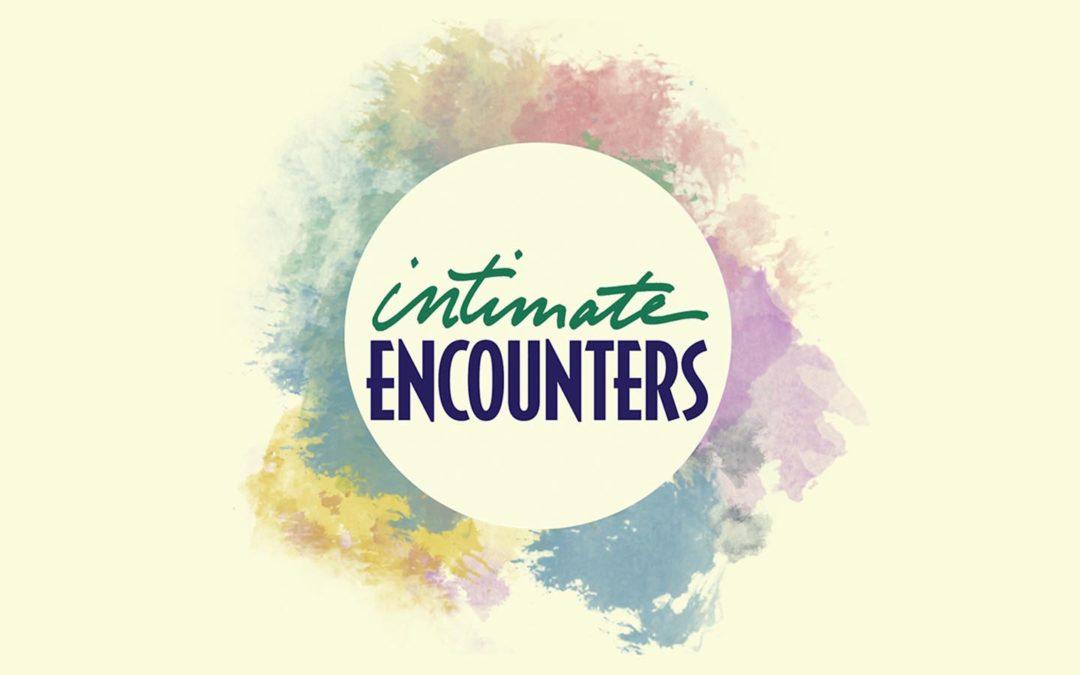 Intimate Encounters