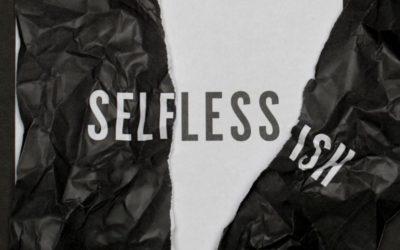 Selfless