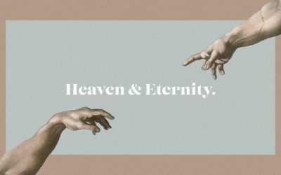 Heaven & Eternity