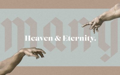 Heaven & Eternity (MANY)
