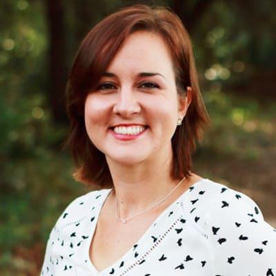 Kathleen Sanders