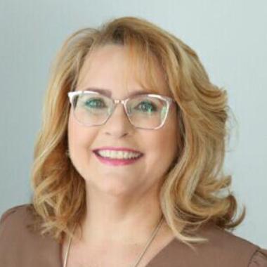 Delana Barker